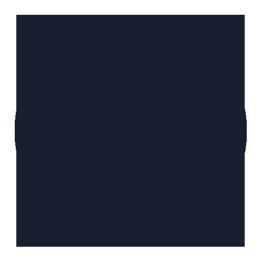 brand_identity-01 ACCOMPAGNEMENT DES ELUS